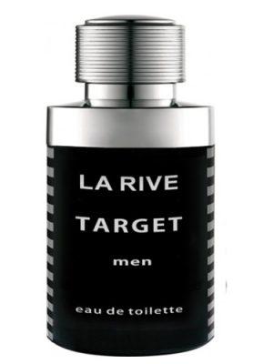 Target La Rive