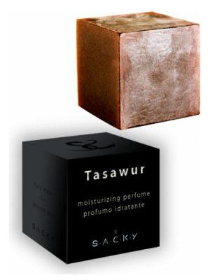 Tasawur S.A.C.K.Y