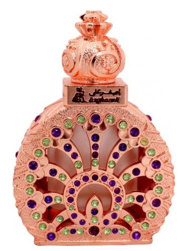 Tazayyin Attar Asgharali
