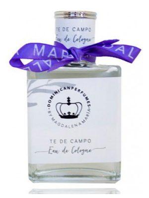 Te de Campo Dominican Perfumes