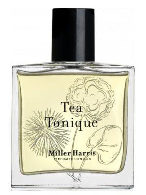 Tea Tonique Miller Harris