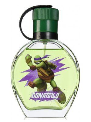 Teenage Mutant Ninja Turtles Donatello Marmol & Son