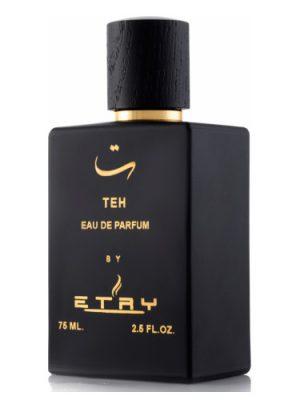 Teh Etry