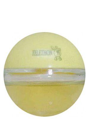 Telethon 95 Nature Yves Rocher