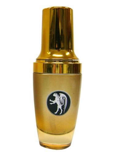 Tempo Sospeso Art Deco Perfumes