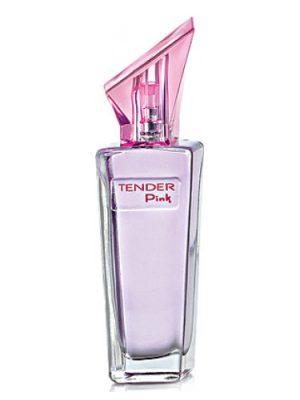Tender Pink Fuller Cosmetics®