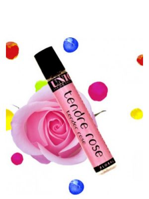 Tendre Rose Unic