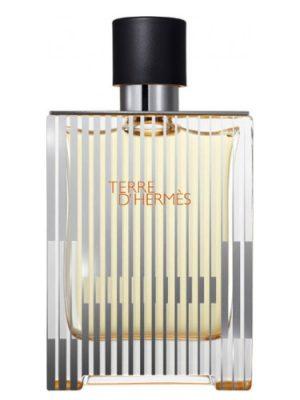 Terre d'Hermes Flacon H 2009 Hermès