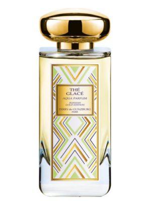Thé Glacé Aqua Parfum (Russian Gold Edition) Terry de Gunzburg