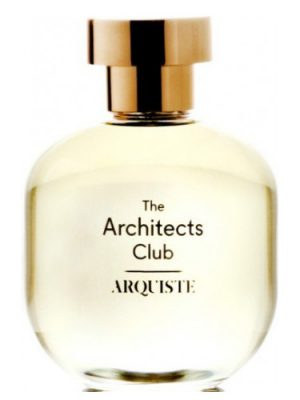 The Architects Club Arquiste