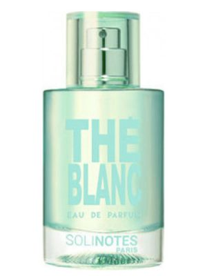 The Blanc Solinotes
