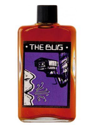 The Bug Lush