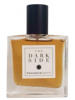 The Dark Side Francesca Bianchi