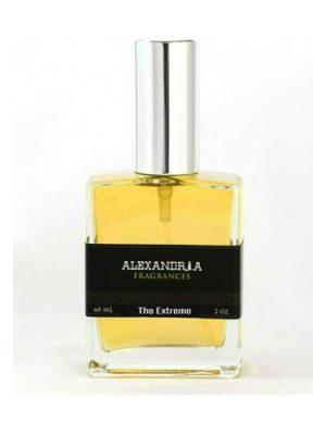 The Extreme Alexandria Fragrances