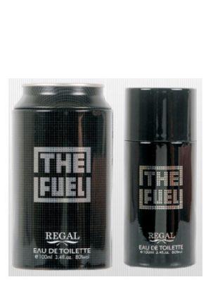 The Fuel Regal