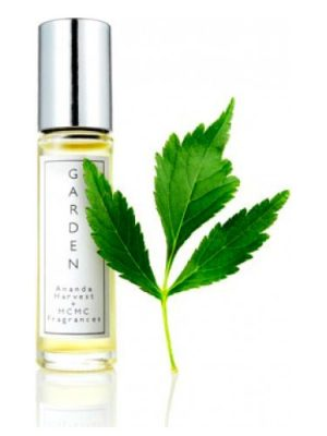 The Garden MCMC Fragrances