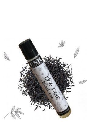 The Noir - Black Tea Unic