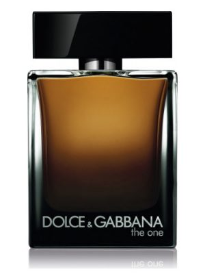 The One for Men Eau de Parfum Dolce&Gabbana