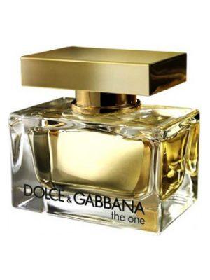 The One Dolce&Gabbana