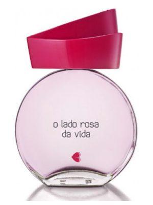 The Pink Side of Life (O Lado Rosa Da Vida) Quem Disse Berenice