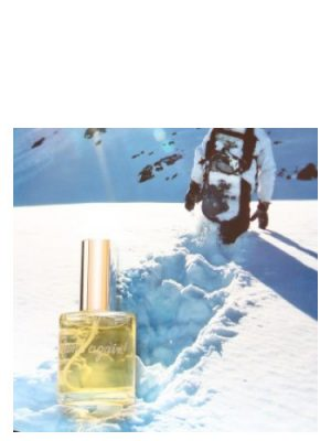 Think again! Francesco Vitelli Perfumes