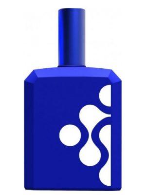 This Is Not A Blue Bottle 1.4 Histoires de Parfums