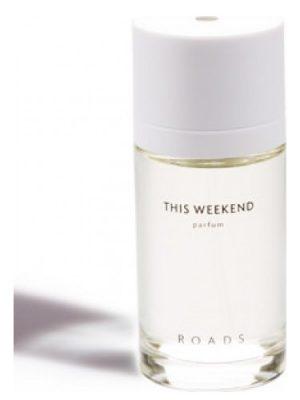 This Weekend Roads