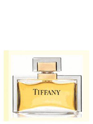 Tiffany Parfum Tiffany