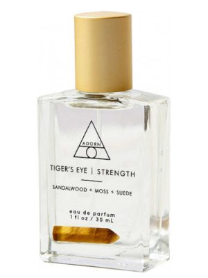 Tiger's Eye (Strength) Urban Outfitters