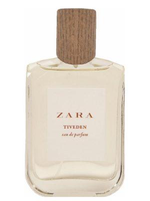 Tiveden Zara
