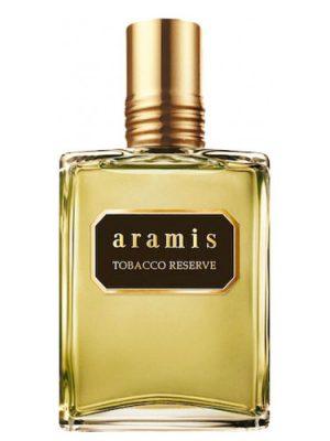 Tobacco Reserve Aramis