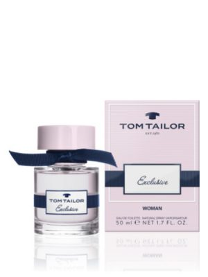 Tom Tailor Exclusive Woman Tom Tailor