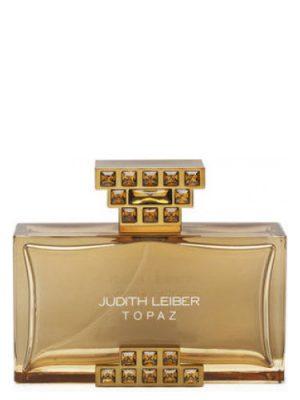 Topaz Judith Leiber