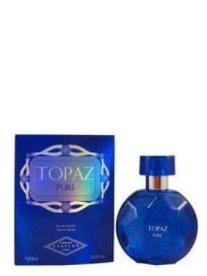 Topaz Pure Evaflor