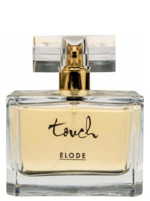 Touch Elode