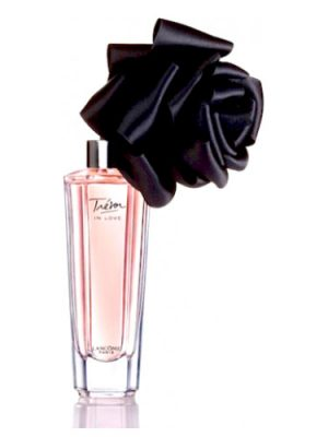Tresor In Love La Coquette Limited Edition Lancome