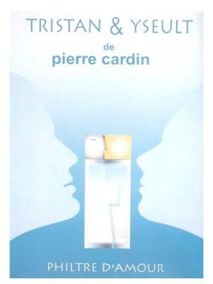 Tristan Pierre Cardin