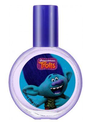 Trolls Цветан Parli Parfum