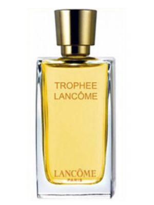 Trophee Lancome