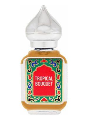 Tropical Bouquet Nemat International