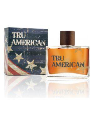 Tru American Tru Fragrances