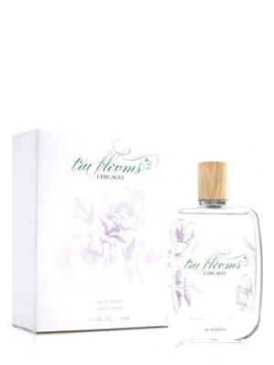 Tru Blooms Chicago Tru Fragrances