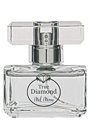 True Diamond Mel Merio