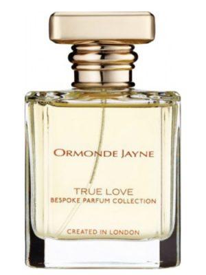 True Love Ormonde Jayne