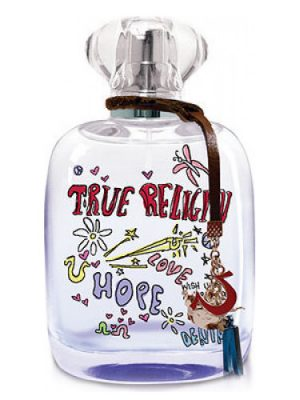 True Religion Love Hope Denim True Religion