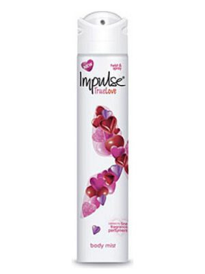 TrueLove Impulse