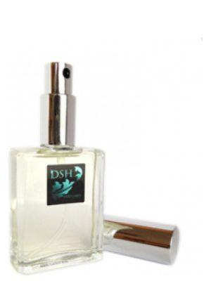 Tsukimi DSH Perfumes