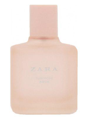 Tuberose Aqua Zara