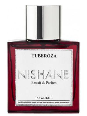Tuberoza Nishane