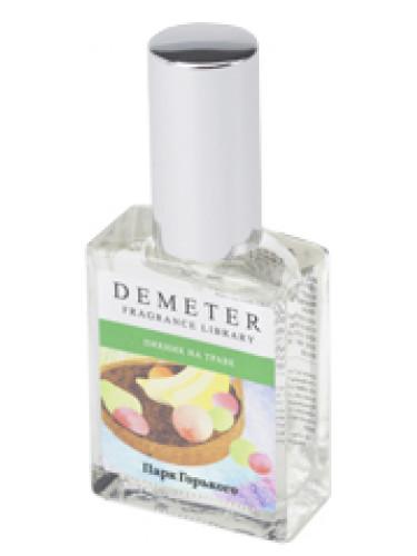 Tuman na Andreevskom Prudu Demeter Fragrance
